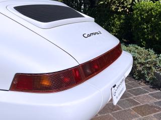 Porsche_964C2_Tip_White_1992_019