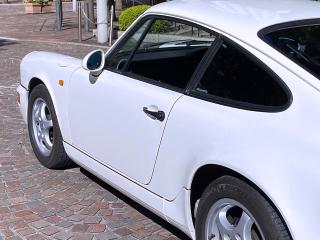 Porsche_964C2_Tip_White_1992_023