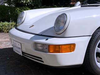 Porsche_964C2_Tip_White_1992_025
