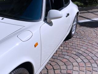 Porsche_964C2_Tip_White_1992_026