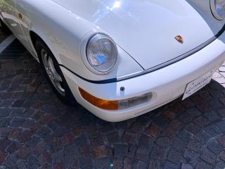 Porsche_964C2_Tip_White_1992_028