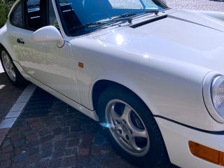 Porsche_964C2_Tip_White_1992_030