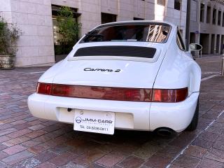 Porsche_964C2_Tip_White_1992_032