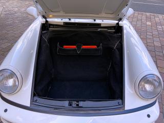 Porsche_964C2_Tip_White_1992_033