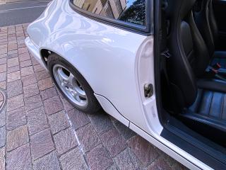 Porsche_964C2_Tip_White_1992_051