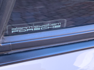 Porsche_964C2_Tip_White_1992_054