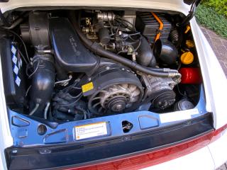 Porsche_964C2_Tip_White_1992_058