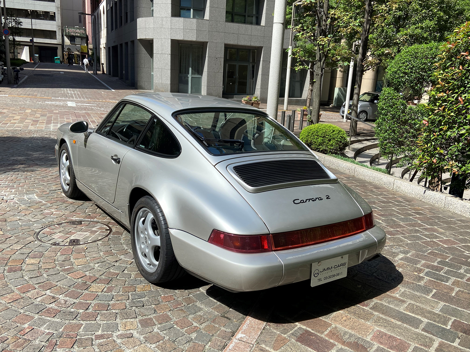 Porsche_964_TIP_Silver_199x_20200930_3_2