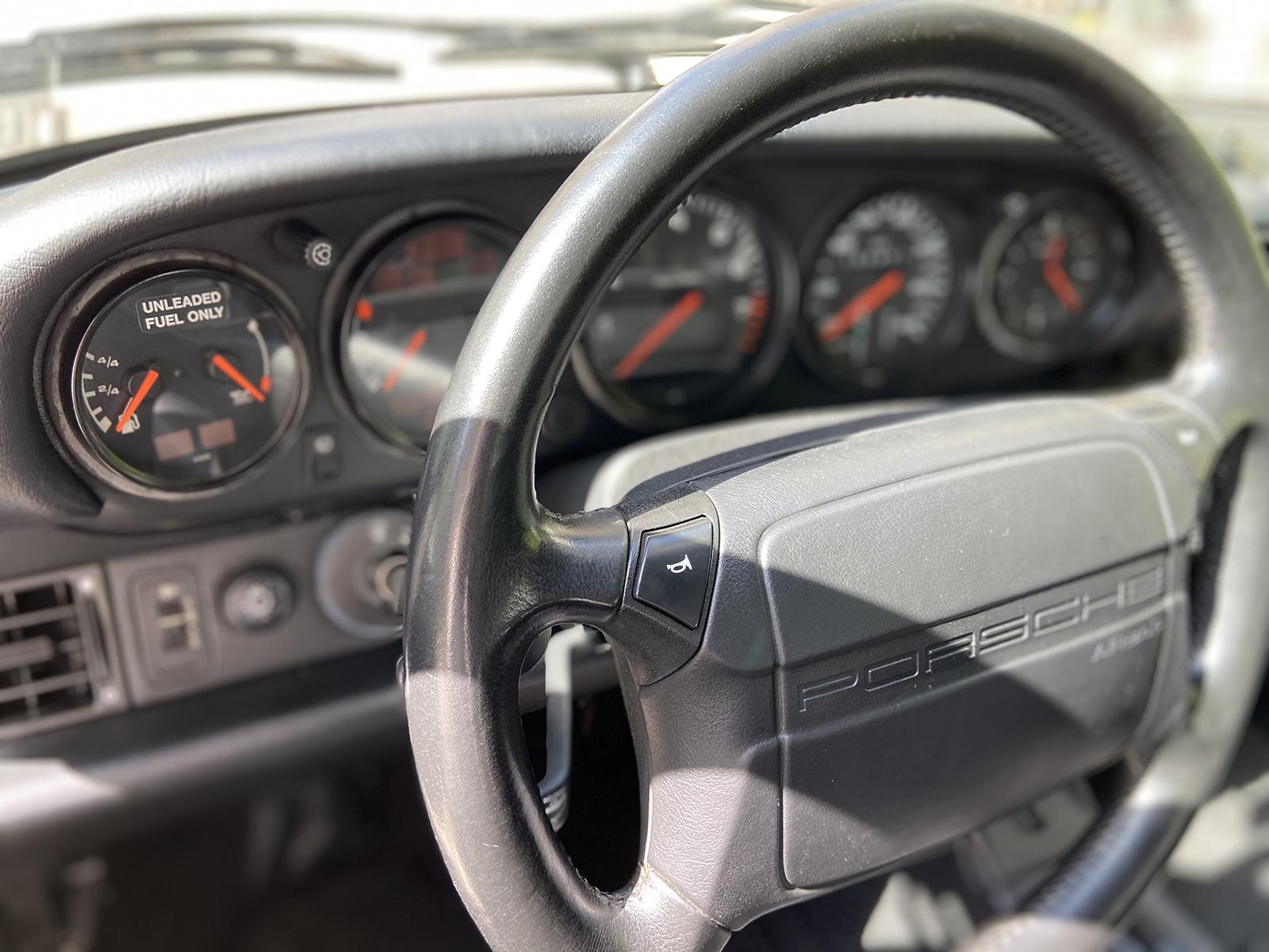 Porsche_964_TIP_Silver_199x_20200930_42