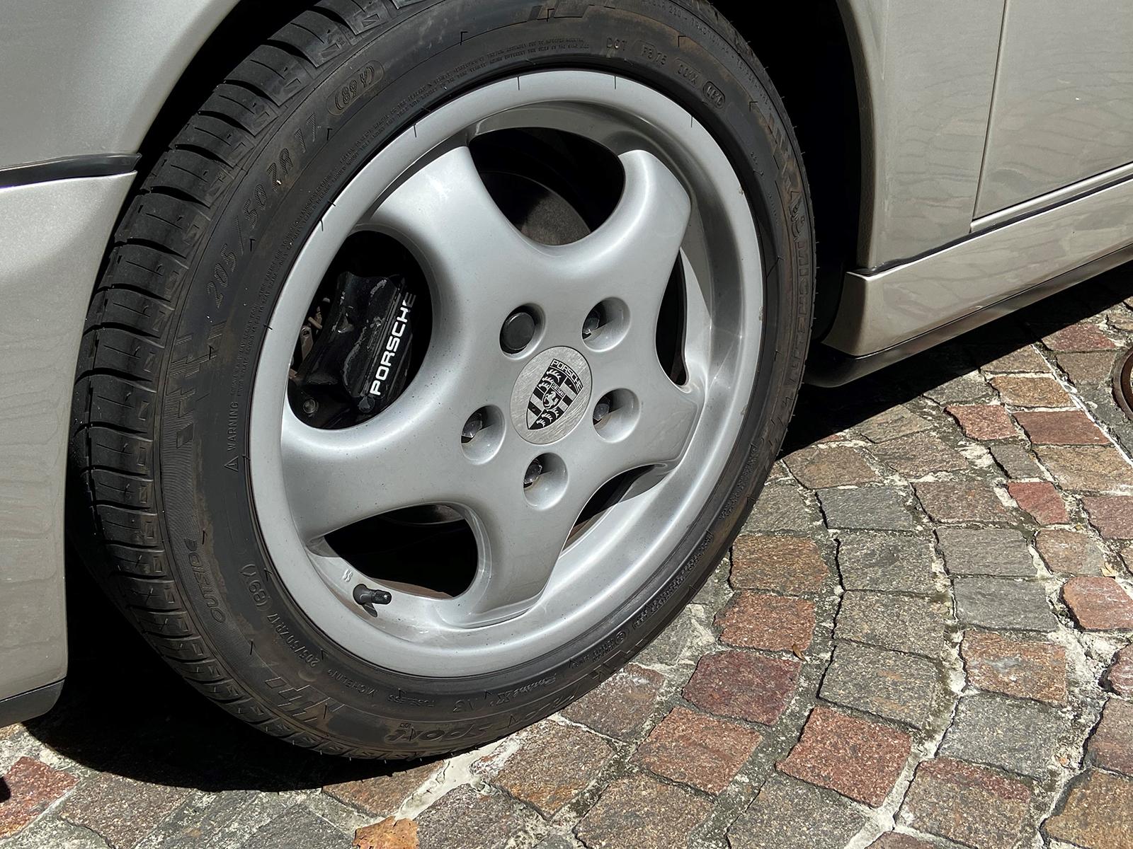 Porsche_964_TIP_Silver_199x_20200930_6