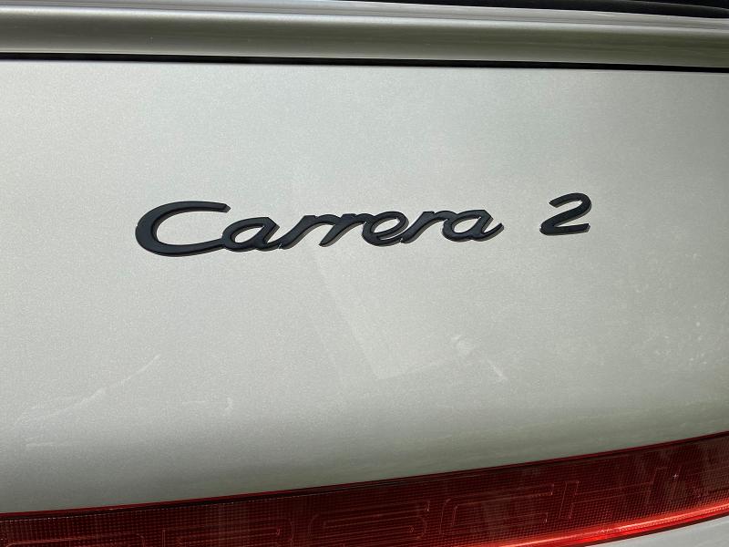 Porsche_964_TIP_Silver_199x_20200930_10