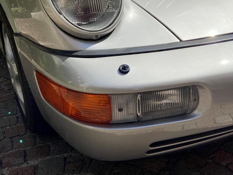 Porsche_964_TIP_Silver_199x_20200930_12_3