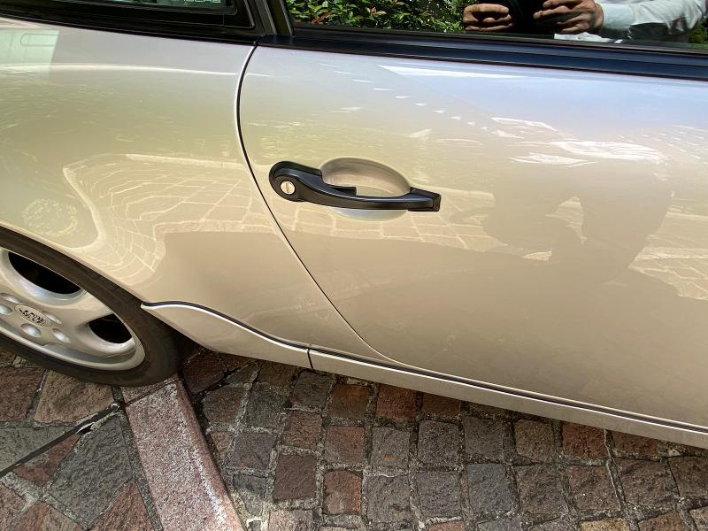 Porsche_964_TIP_Silver_199x_20200930_12_5