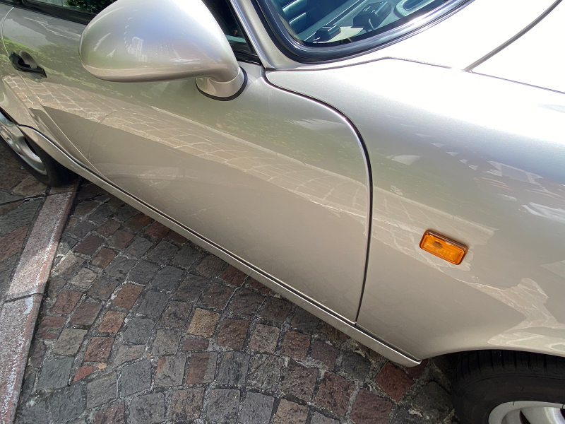 Porsche_964_TIP_Silver_199x_20200930_12_6