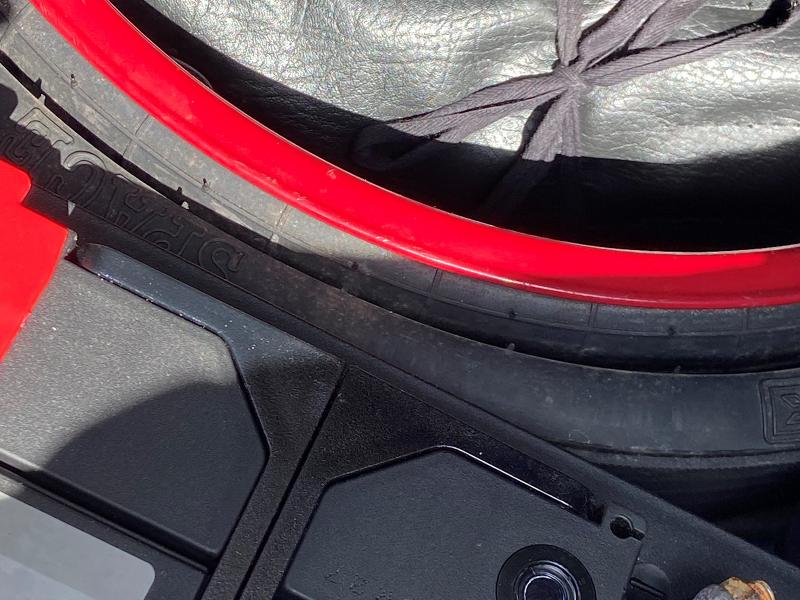 Porsche_964_TIP_Silver_199x_20200930_21