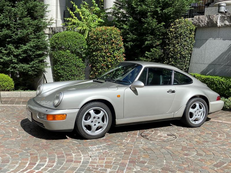 Porsche_964_TIP_Silver_199x_20200930_2_1