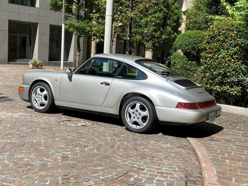 Porsche_964_TIP_Silver_199x_20200930_3