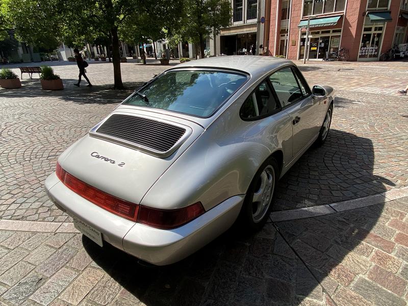 Porsche_964_TIP_Silver_199x_20200930_4