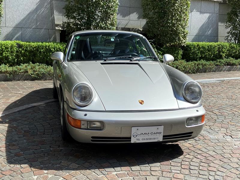 Porsche_964_TIP_Silver_199x_20200930_5