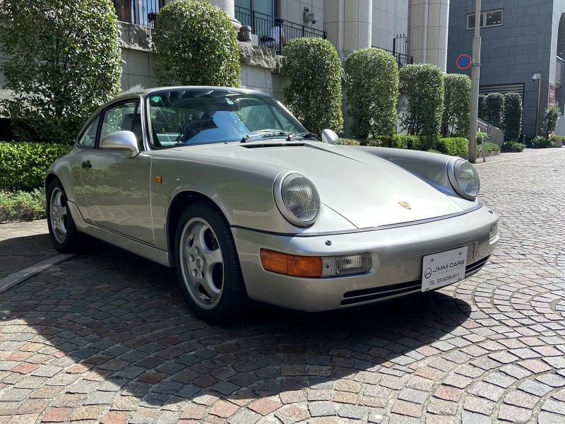 Porsche_964_TIP_Silver_199x_20200930_5_1