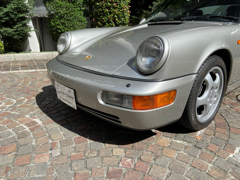 Porsche_964_TIP_Silver_199x_20200930_5_2
