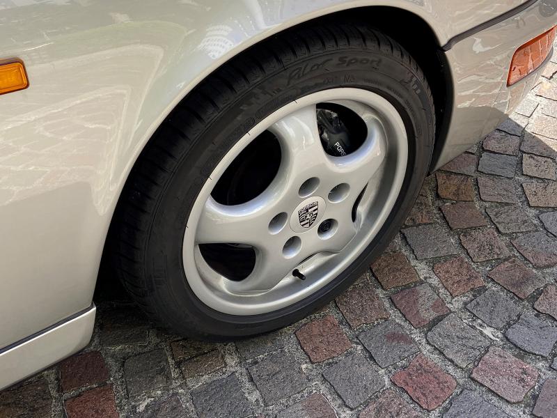 Porsche_964_TIP_Silver_199x_20200930_9_
