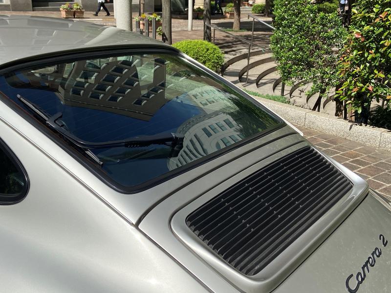 Porsche_964_TIP_Silver_199x_20200930_9_3