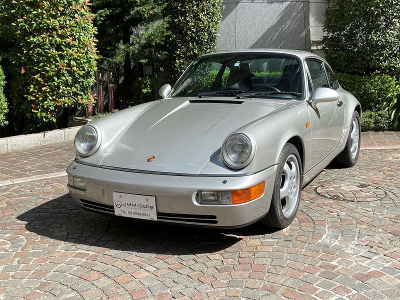 Porsche_964_TIP_Silver_199x_20200930_1
