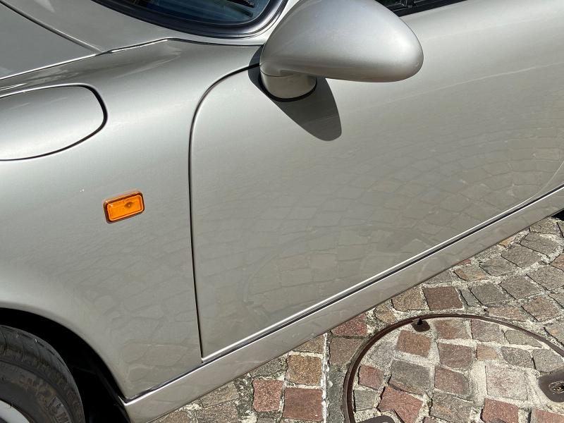 Porsche_964_TIP_Silver_199x_20200930_12_7