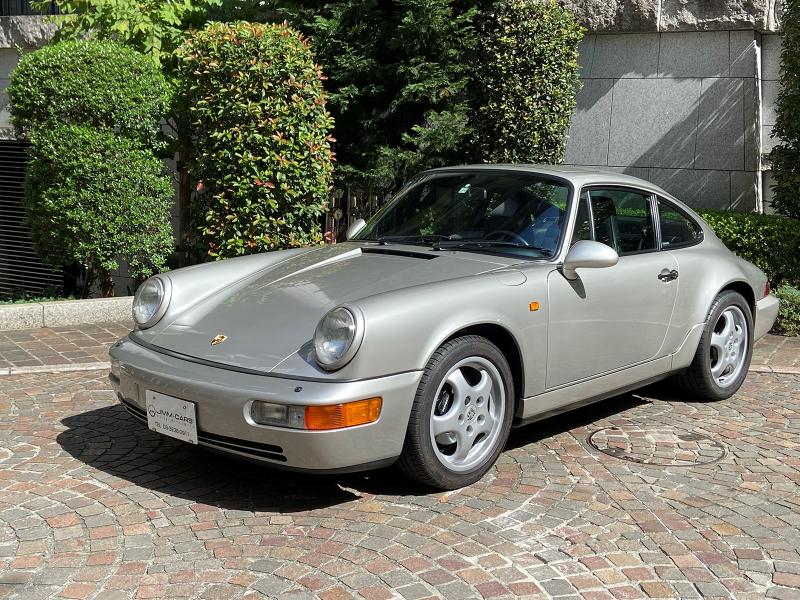 Porsche_964_TIP_Silver_199x_20200930_2