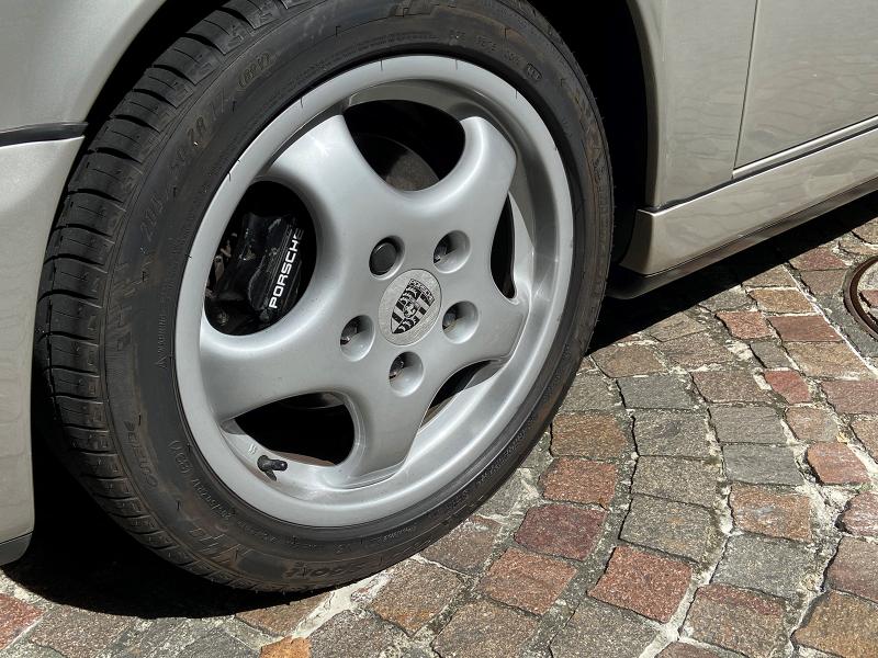 Porsche_964_TIP_Silver_199x_20200930_7